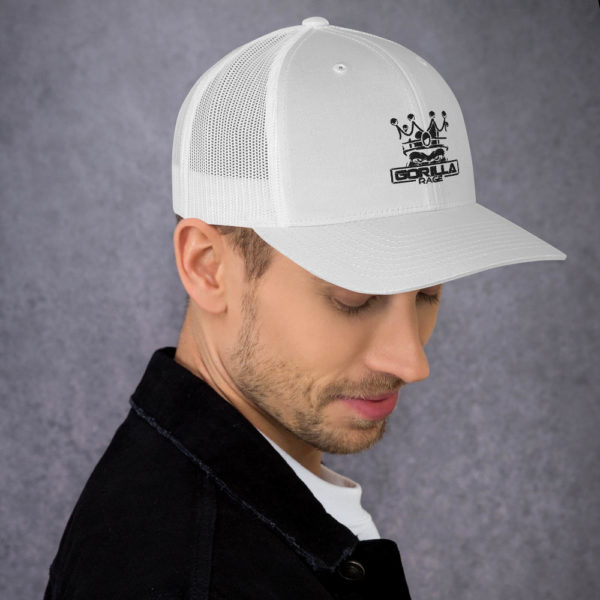 casquette,fitness,sport,gym